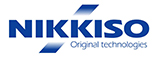 NIKKISO CO., LTD.