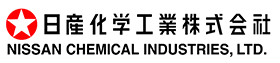 NISSAN CHEMICAL INDUSTRIES,LTD.